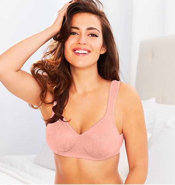 Playtex 18Hour Bras